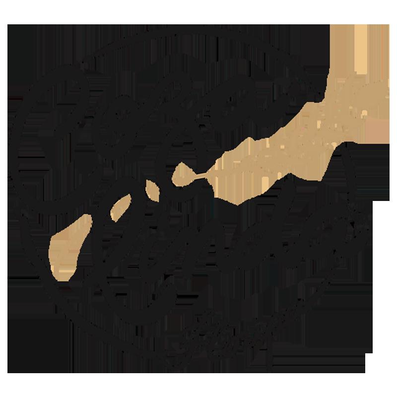 Cozalinda